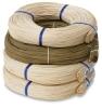 Cherokee Double Wall Basketry Class Kit