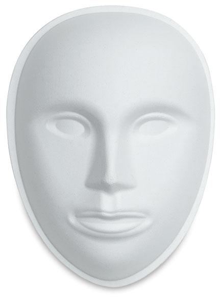 Human Face