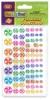 Mints, Pkg of 81 Pieces