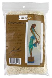 Pavercotton