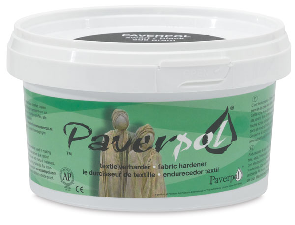 Paverpol Textile Hardener, 500 g