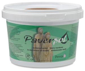 Paverpol Textile Hardener, 1000 g