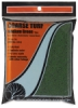 Coarse Turf, Medium Green