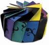 Roylco Painting Boxes