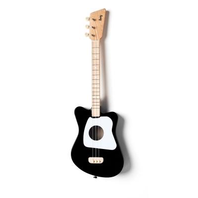 Loog Mini Guitars