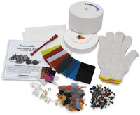 Fuseworks Beginner's Fusing Kit