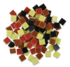 Warm Ceramic Tile Mix