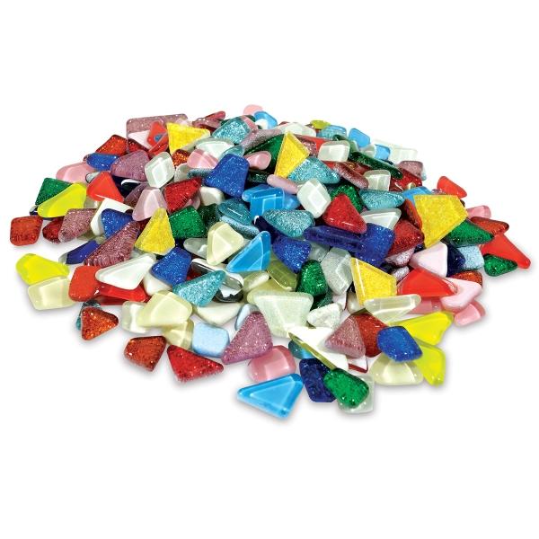 Mosaic Cobblestone Mix