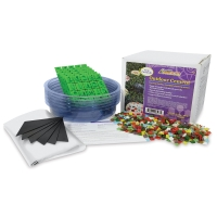 Mosaic Sundial Class Kit