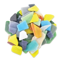 Diamond Tech Tumbled Glass Variety Pack