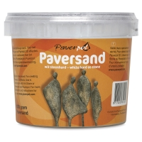 Paverpol Paversand, White/Stone Hard