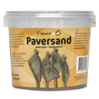 Paverpol Paversand