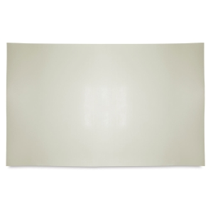 Thibra Thermoplastic Sheets