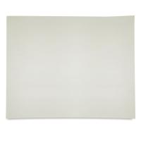 Thermoplastic Sheet