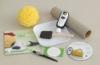 Fabric Ink Starter Kit