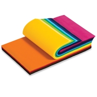 Smart-Fab Fabric Sheets, Pkg of 270 Sheets