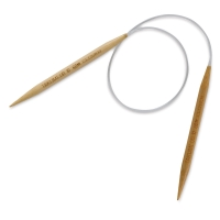 Takumi Circular Knitting Needles, Size 10