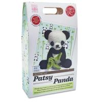 Patsy Panda