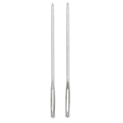 Needles, Pkg of 2, # 16