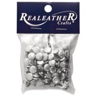 Rivets, Pkg of 100