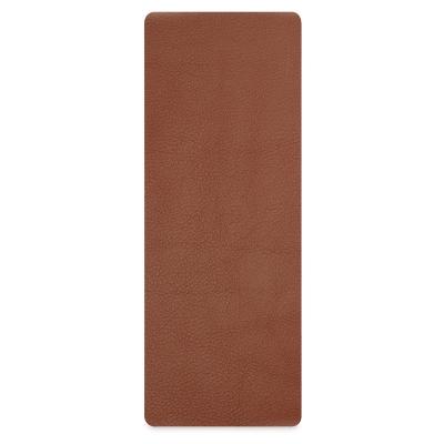 Leather Strip, Saddle