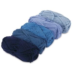 Premier DIY Gradient Yarn Box