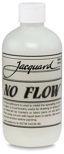 No Flow