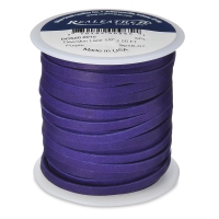 Deerskin Lace, Purple