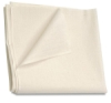 Quality Unbleached Muslin