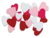 Hearts, 68 Pieces