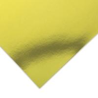 Metallic Foil Board, Gold