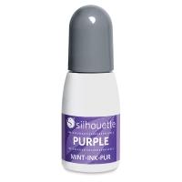 Mint Ink, Purple