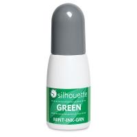 Mint Ink, Green