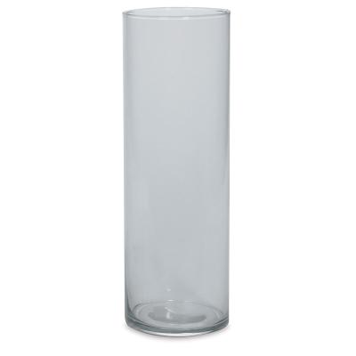 Glass Vases Blick Art Materials