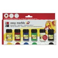 Easy Marble Starter Set