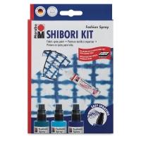Shibori Kit