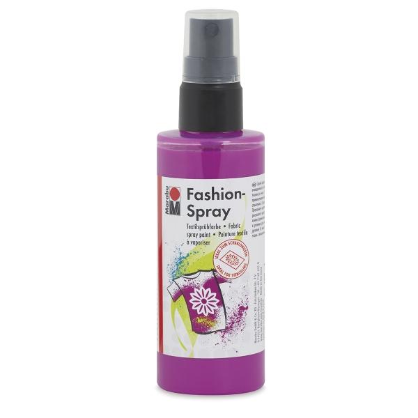 Marabu Fashion Spray, 100 ml
