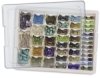 Bead Storage Solutions Assorted Bead Storage Tray