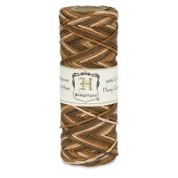 Hemp Cord Spool, Earthy