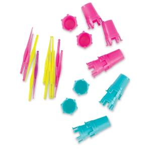 EZ Looper Bracelet Kit and Bands
