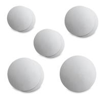 Circle Blanks Variety Assortment