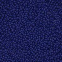 Royal Blue, Opaque