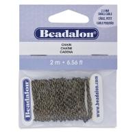 Beadalon Jewelry Chain