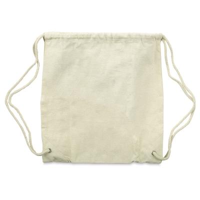 Drawstring Backpack ef7926ec81b8b