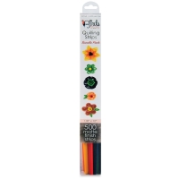 Primary Quilling Strips, Pkg of 500
