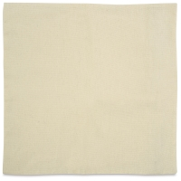 "Cotton Pillow Cover, 16"" x 16""(Front)"