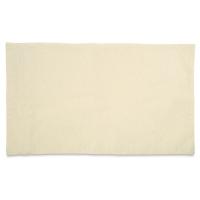 "Cotton Pillow Cover, 12"" x 20""(Front)"
