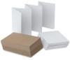 "Zig-Zag Book Pack of 12, 5¼"" × 5¾"""