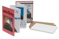 Arnold Grummer's Zig-Zag Book Classroom Pack
