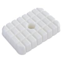 Soap Base, White Glycerin